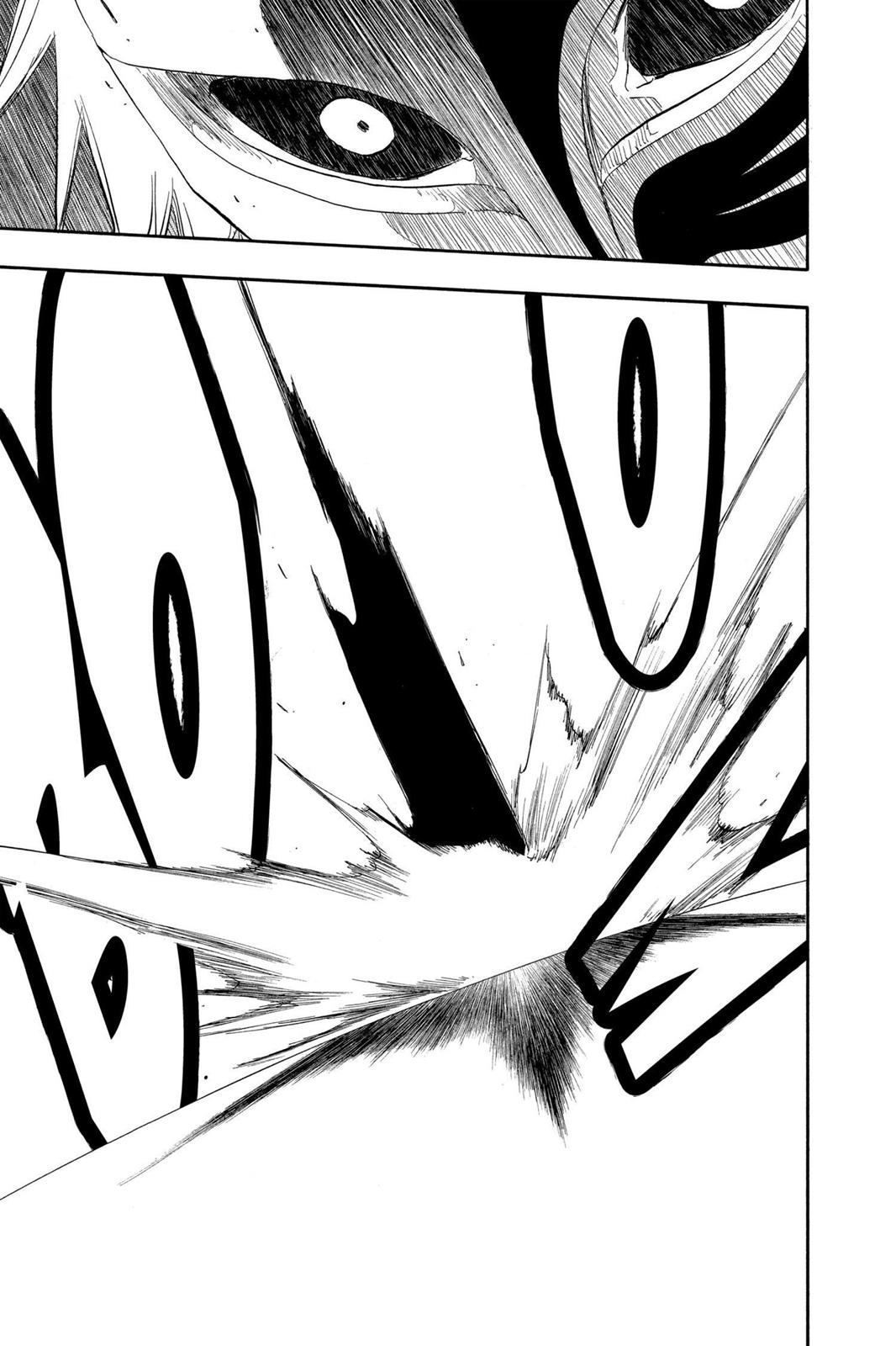 Bleach, Chapter 345 image 016