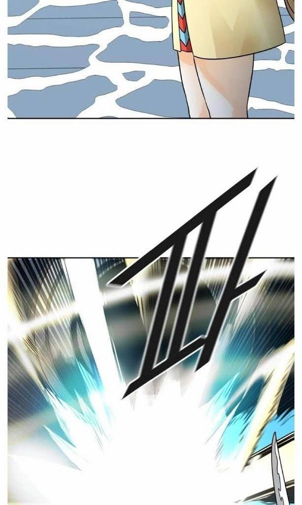 Tower Of God, Chapter 491 image 050