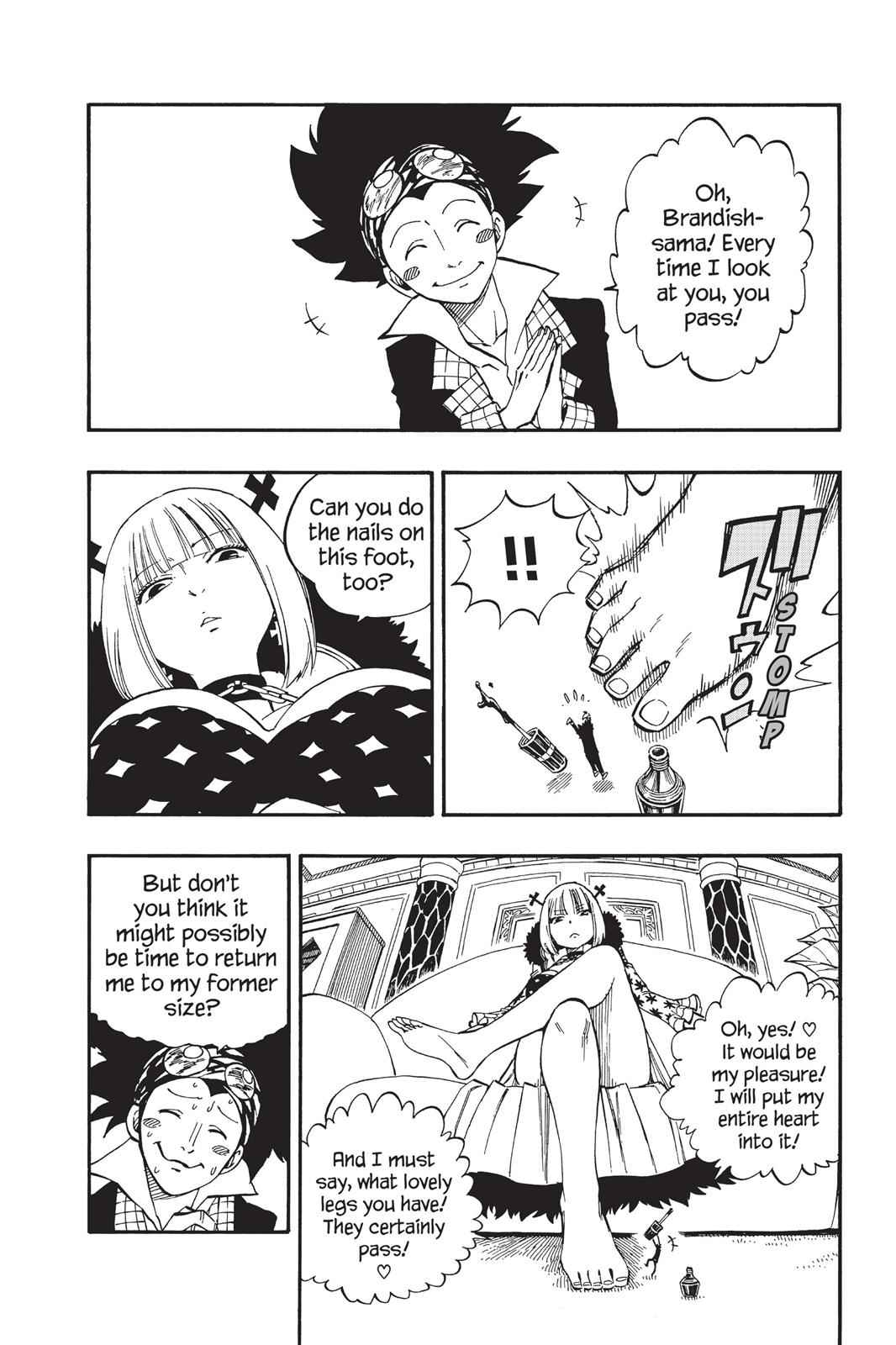 Chapter 452 image 003