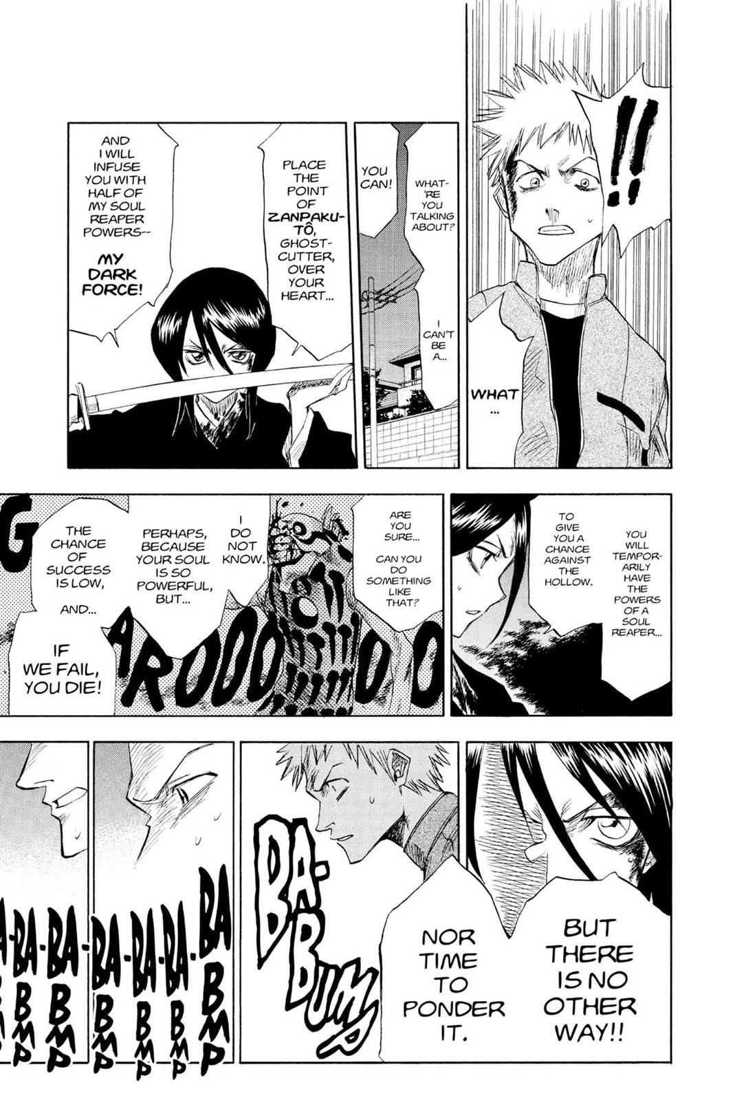 Bleach, Chapter 1 image 047