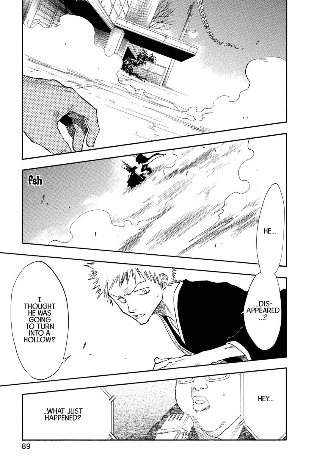 Bleach, Chapter 30 image 003