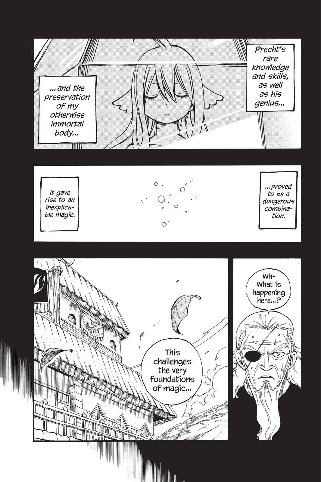 Chapter 451 image 011