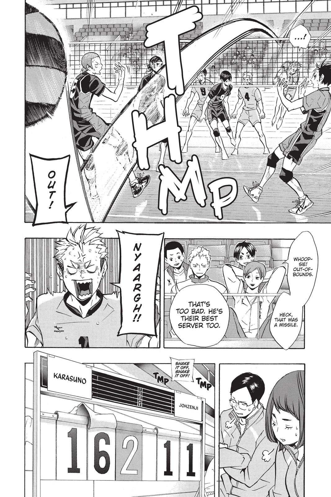 Chapter 113 image 010