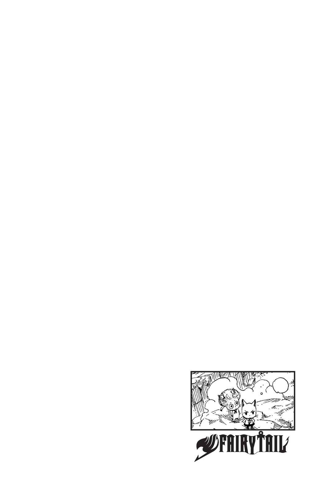 Chapter 365 image 003