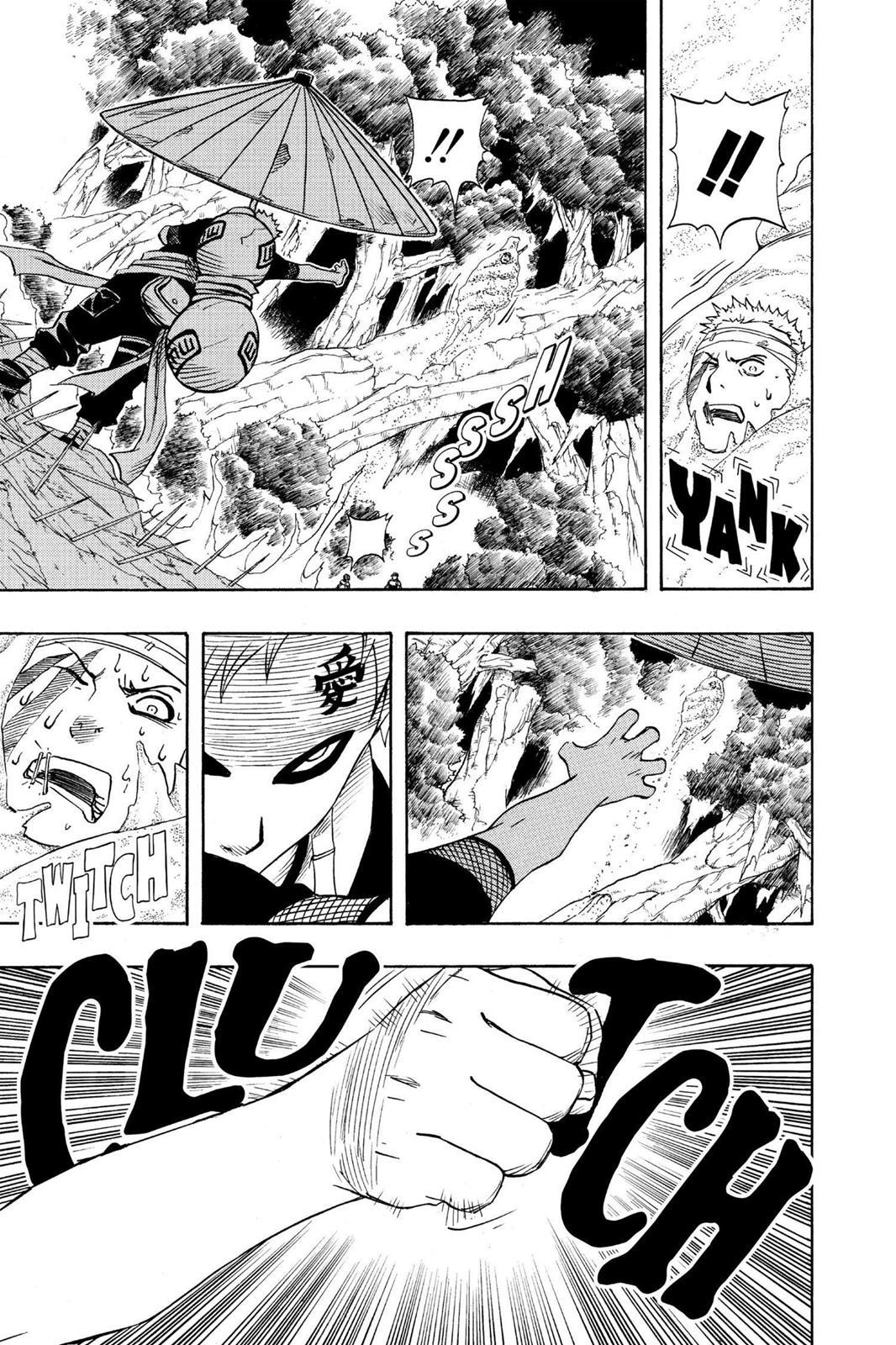 Naruto, Chapter 59 image 007
