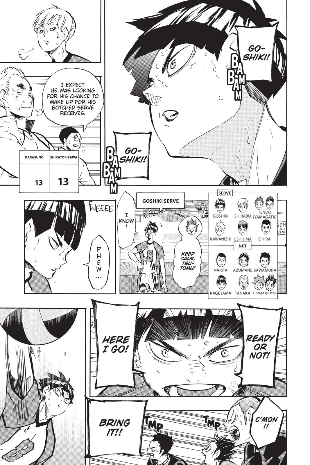 Chapter 182 image 017