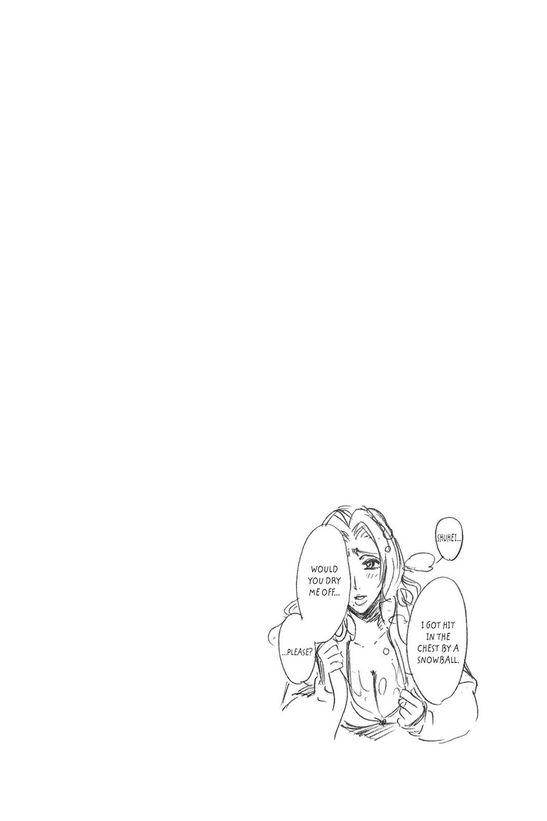 Bleach, Chapter 213 image 020