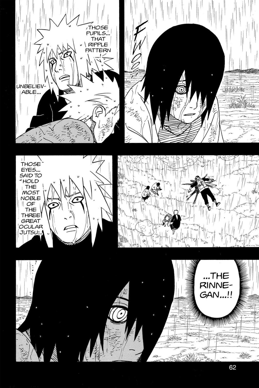 Naruto, Chapter 373 image 002