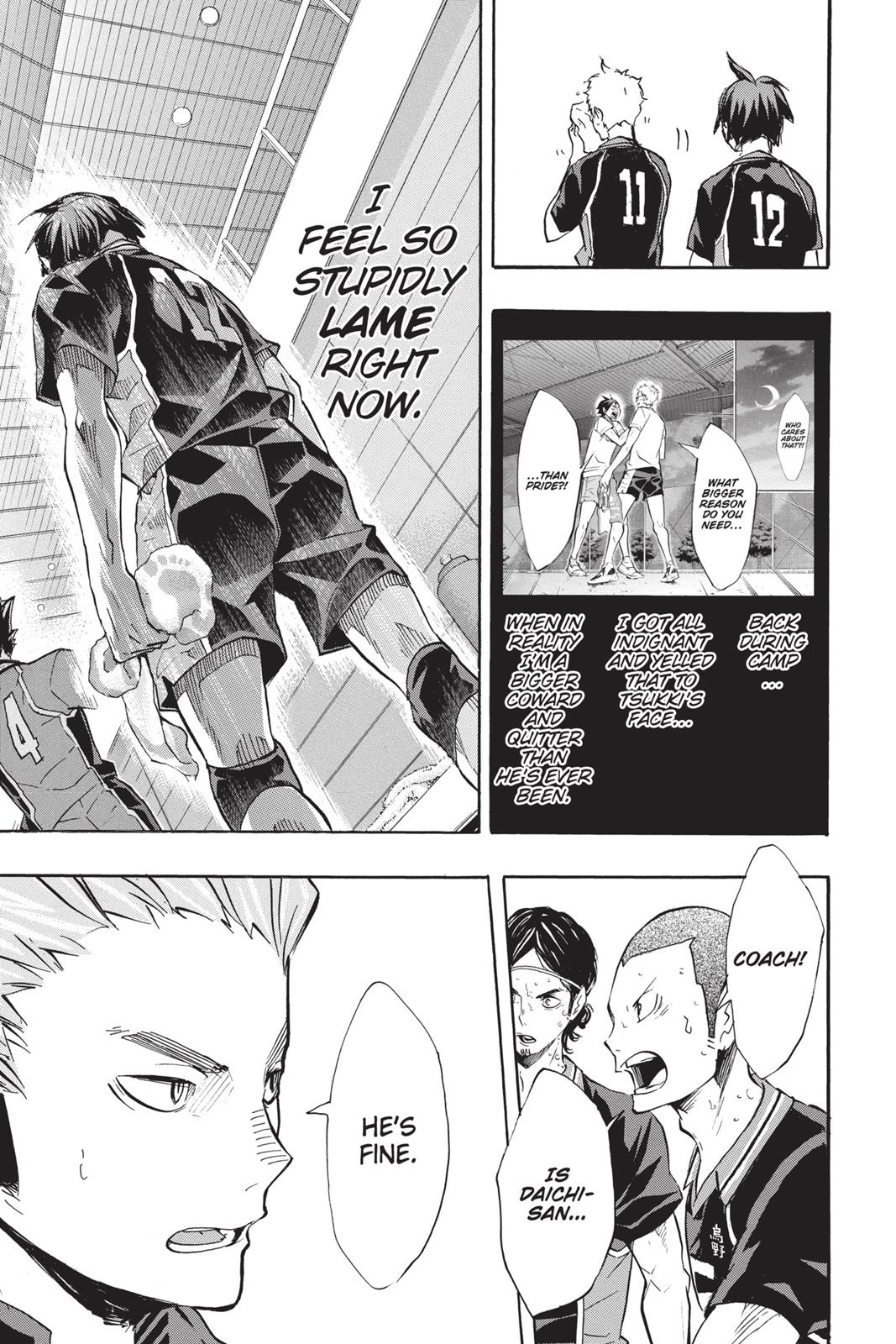 Chapter 120 image 013