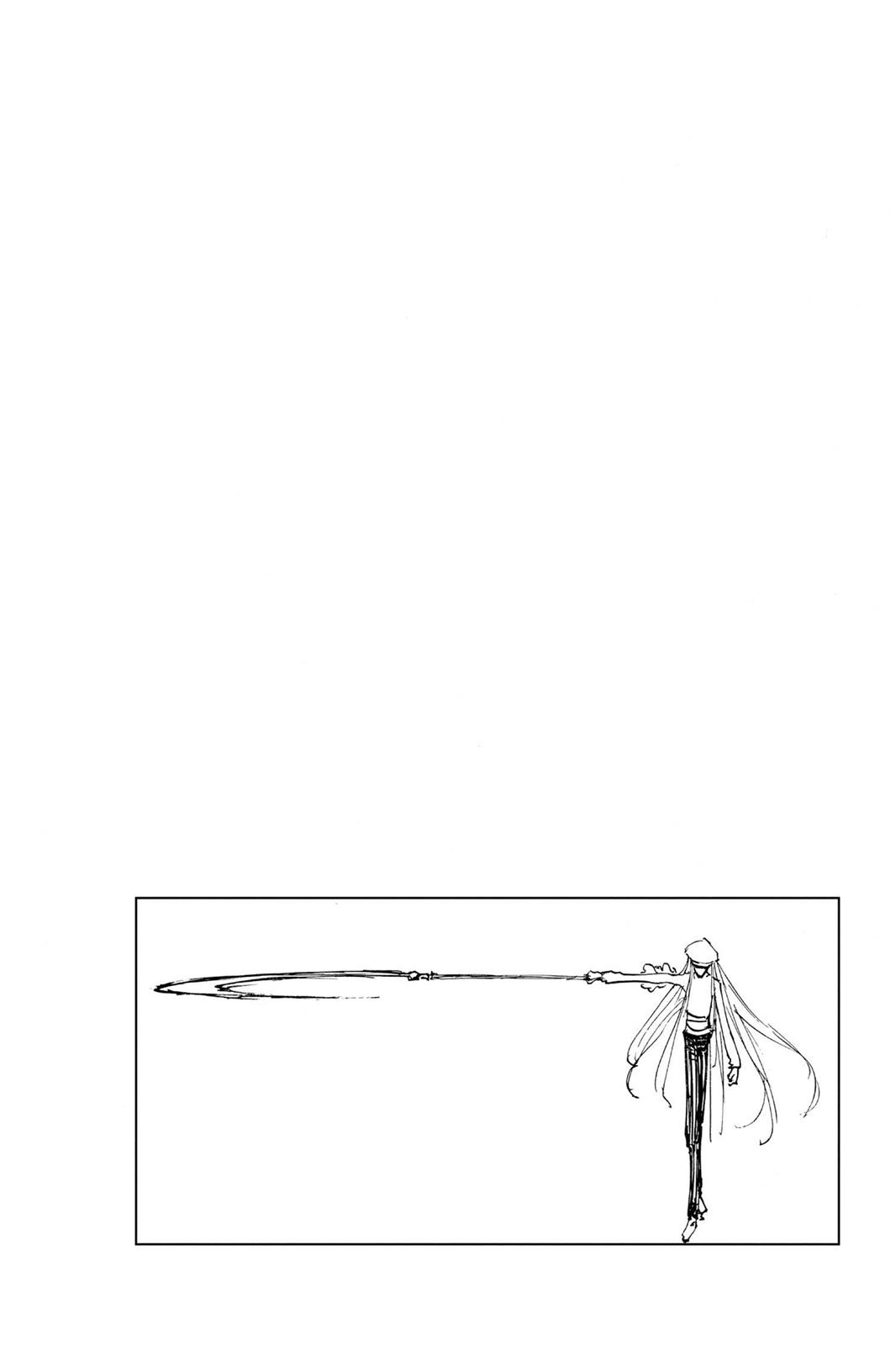 Hunter X Hunter, Chapter 196 image 014