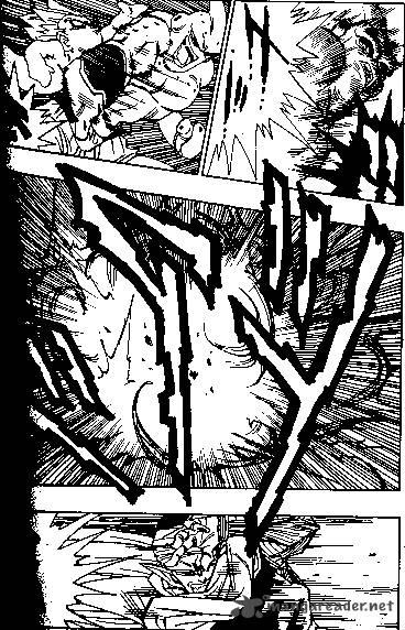 Dragon Ball, Chapter 492 image 003