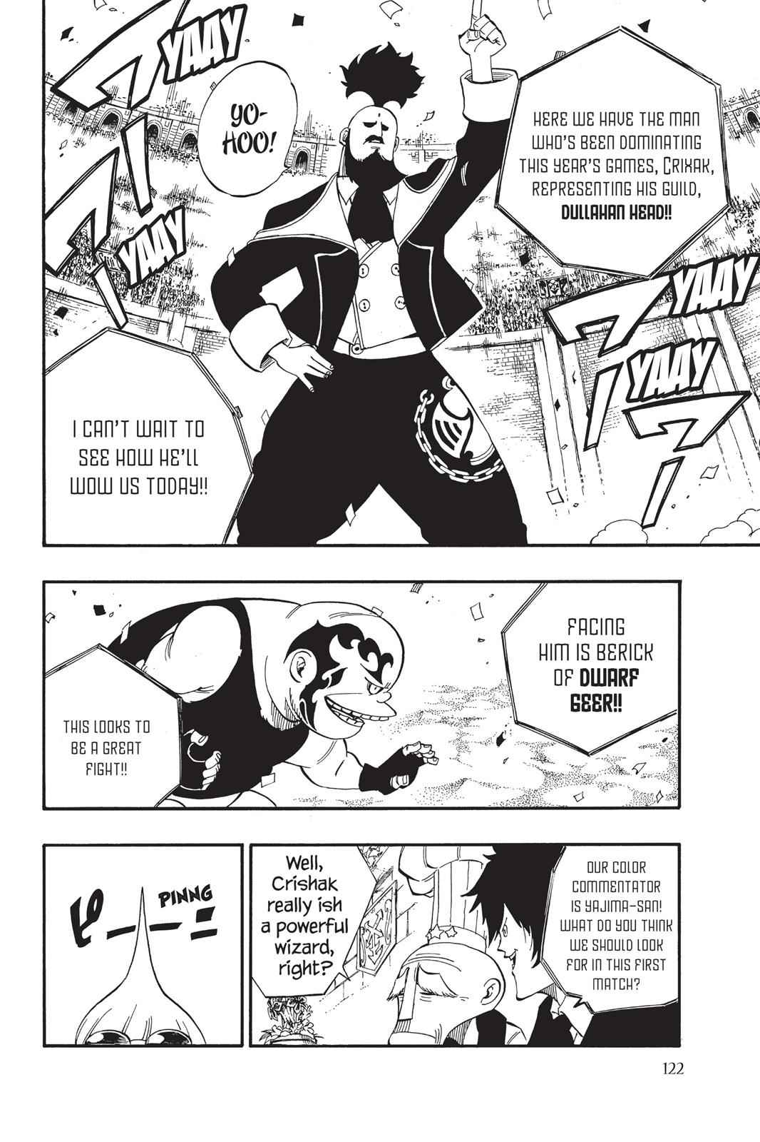Chapter 418 image 005
