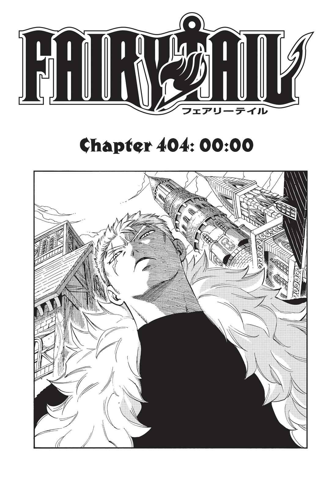 Chapter 404 image 005