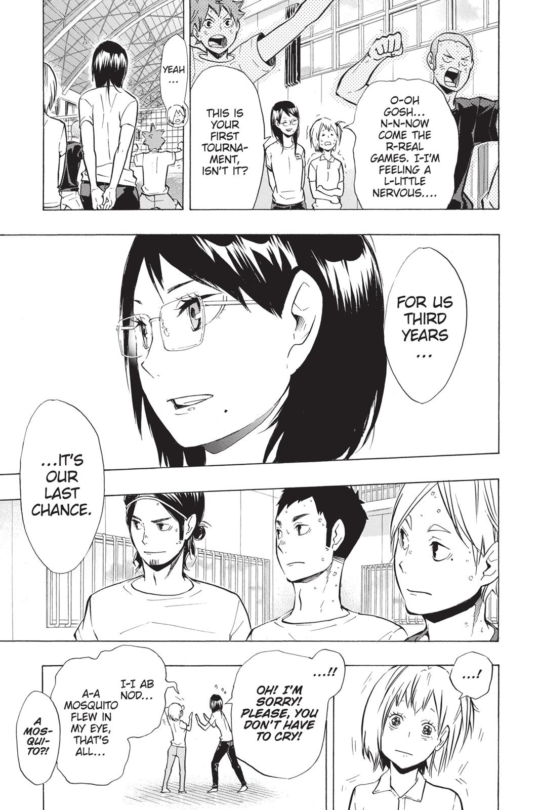 Chapter 98 image 003