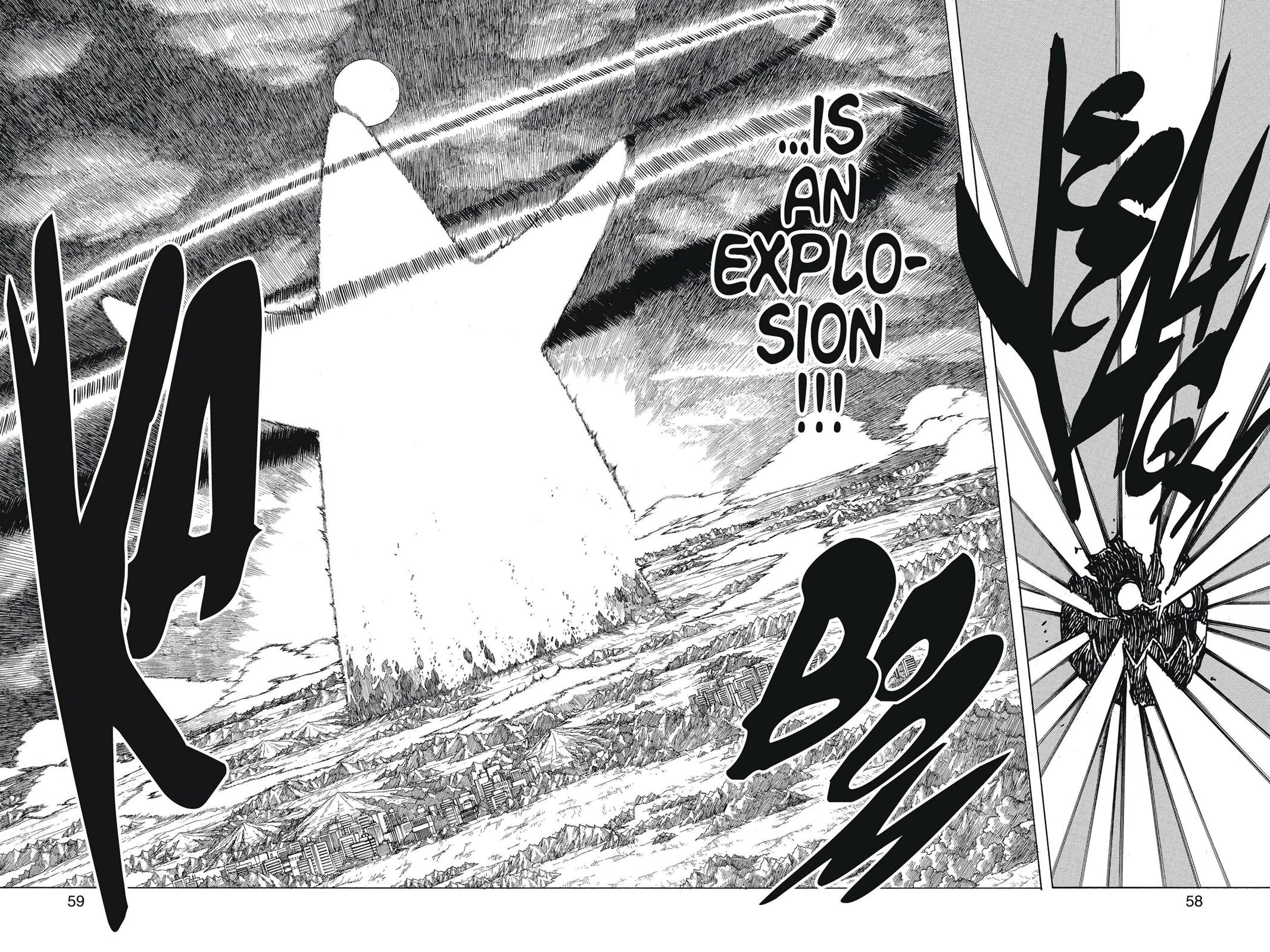 Naruto, Chapter 362 image 016