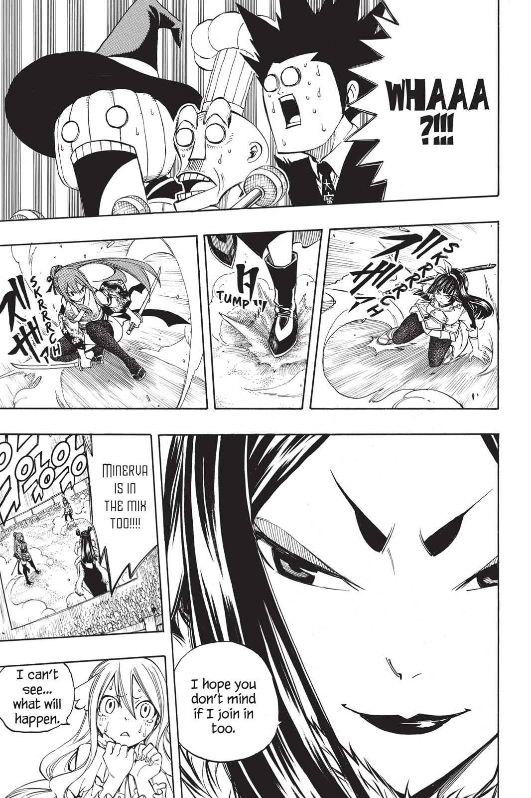 Chapter 311 image 019