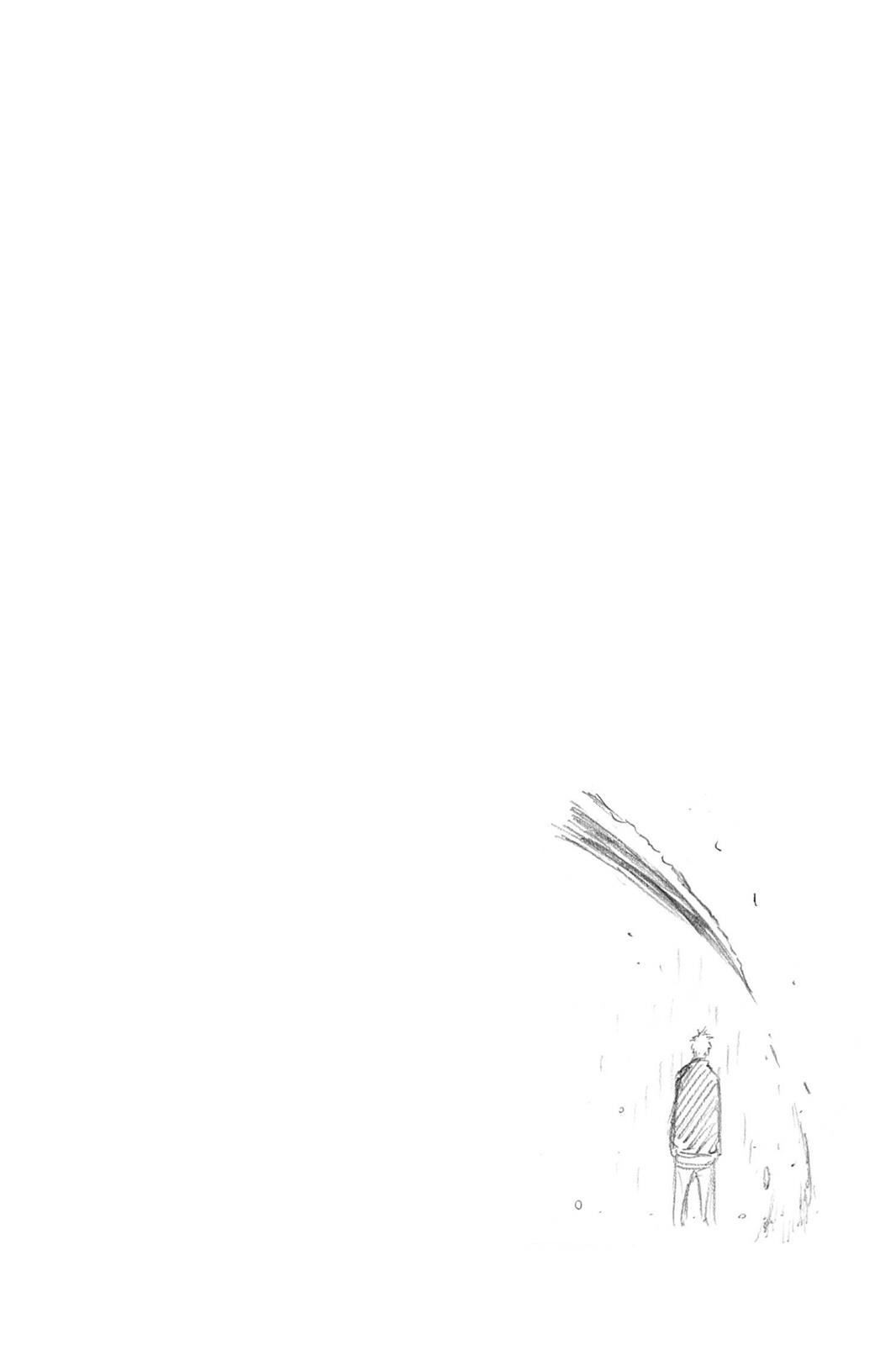 Bleach, Chapter 527 image 020