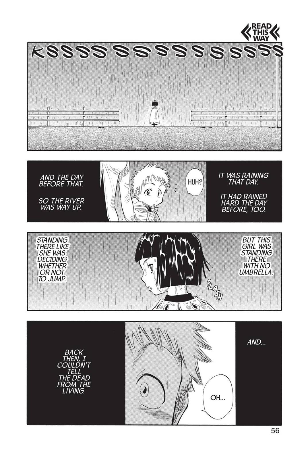 Bleach, Chapter 19 image 012