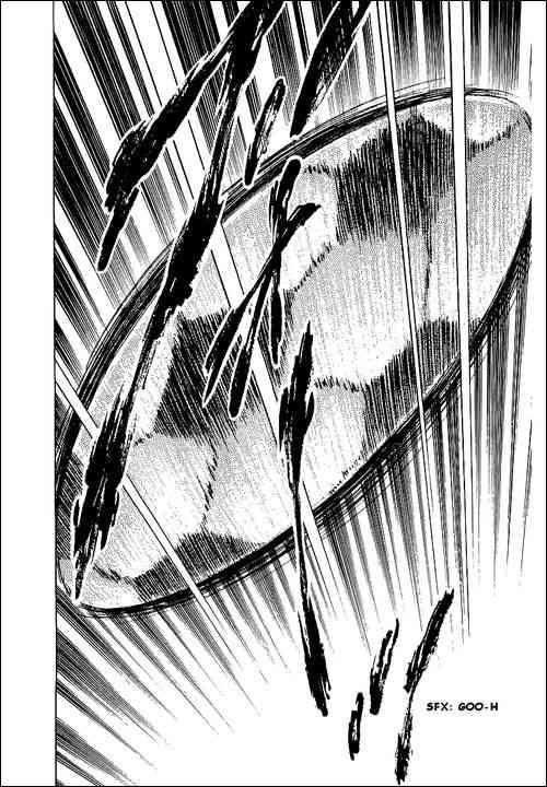 Captain Tsubasa, Chapter 44 image 016