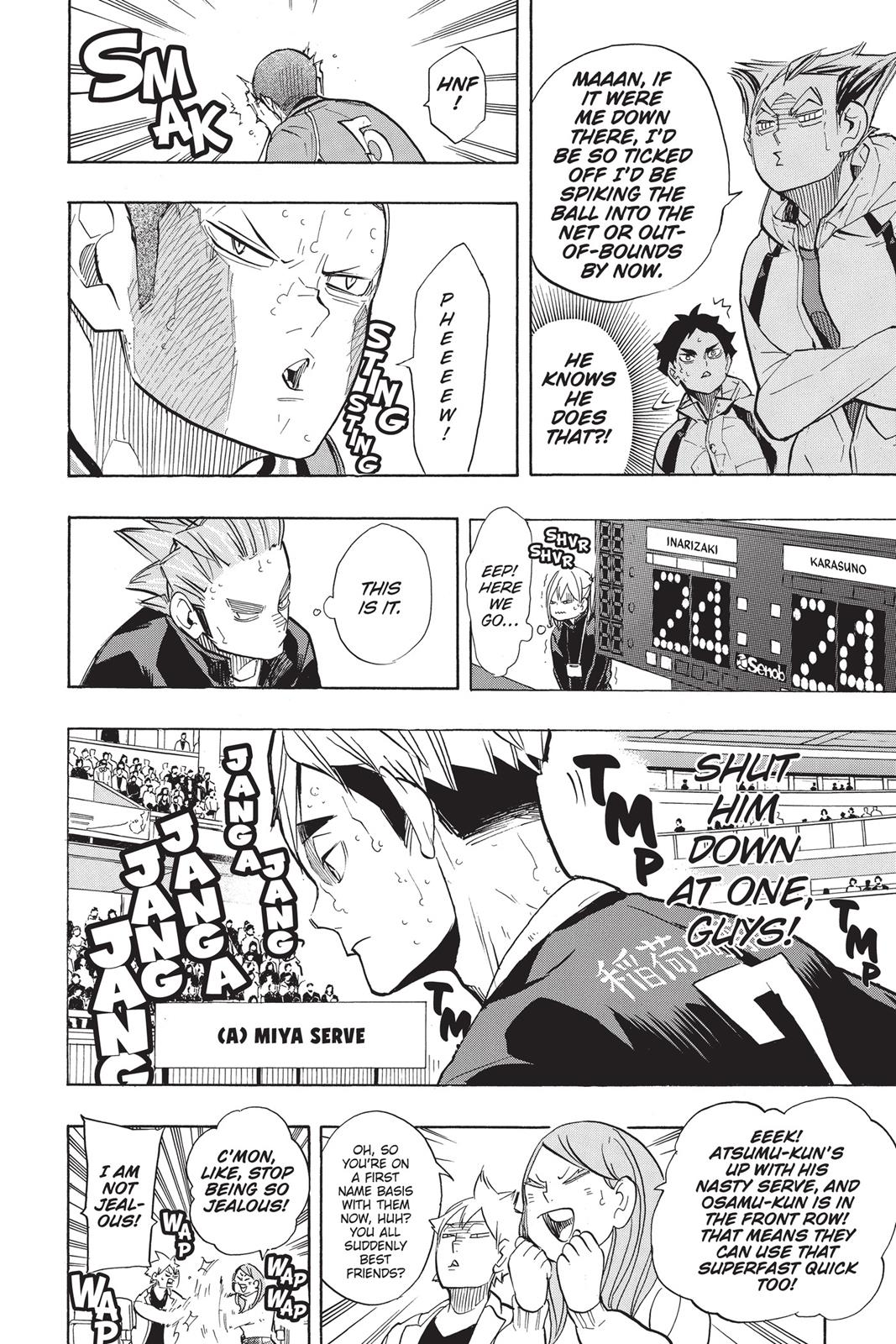 Chapter 261 image 015