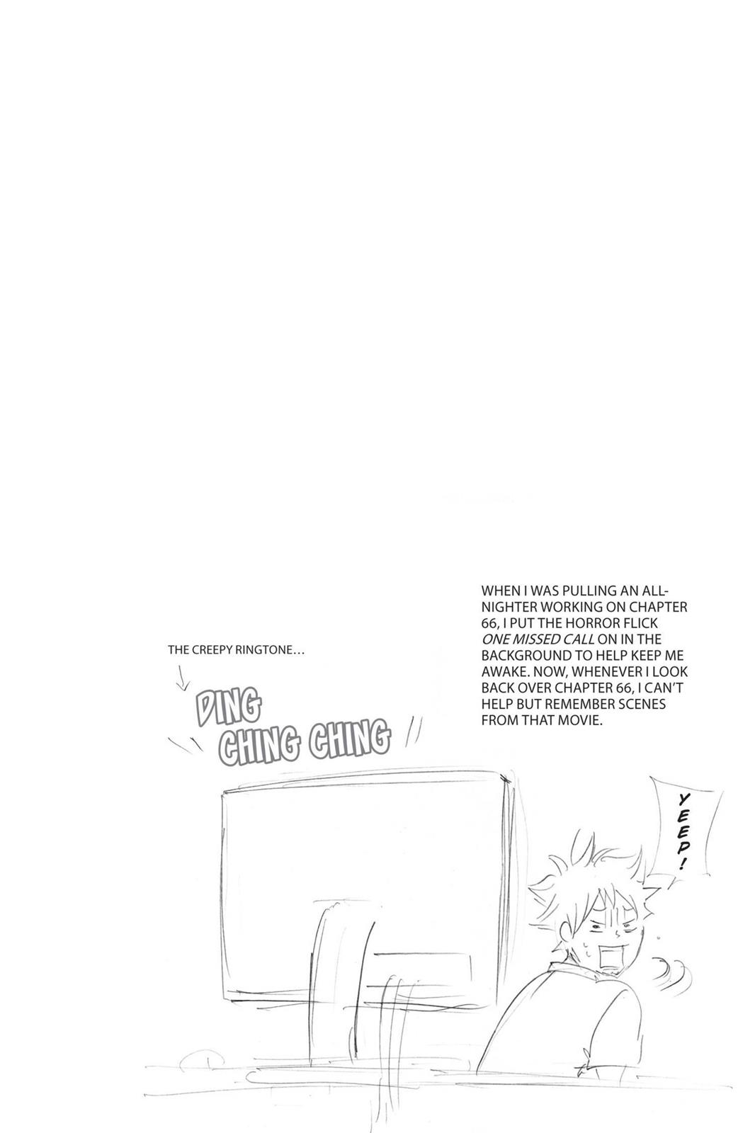 Chapter 66 image 018